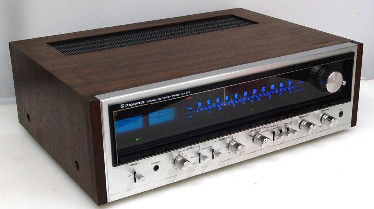 sx-838-sa.jpg