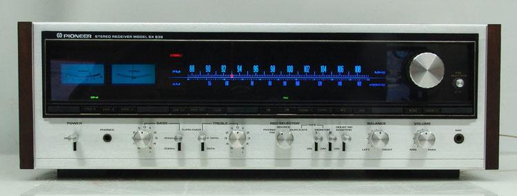 sx-838.jpg