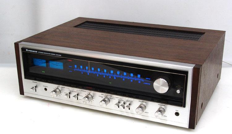 sx-838-sa3.jpg