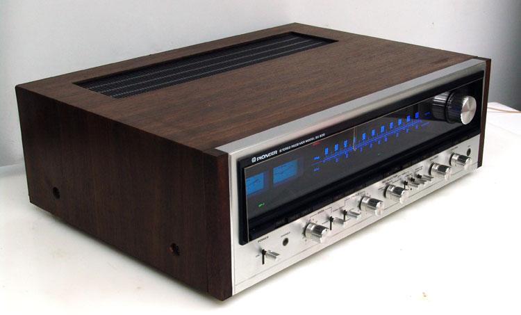 sx-838-sa1.jpg