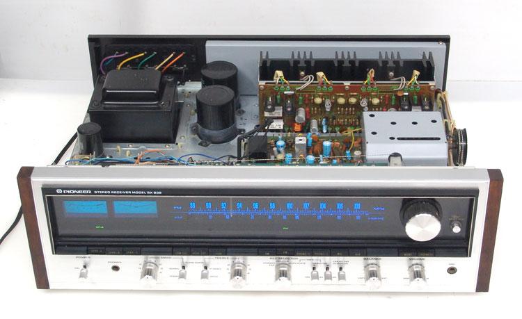 sx-838-op.jpg