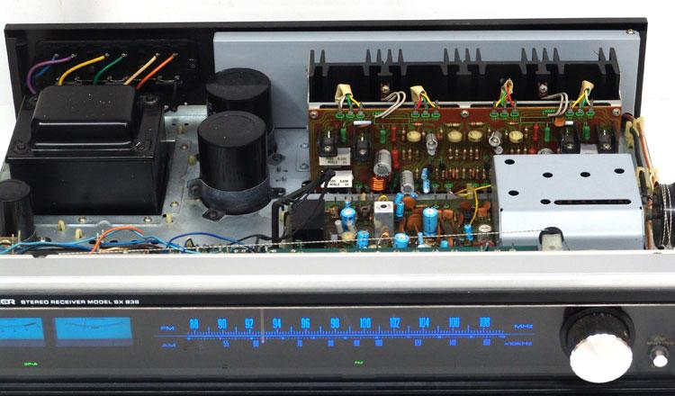 sx-838-op-cl.jpg