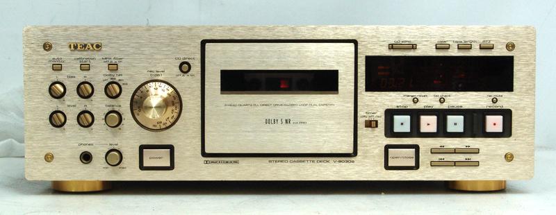 teac-v-8030s.jpg