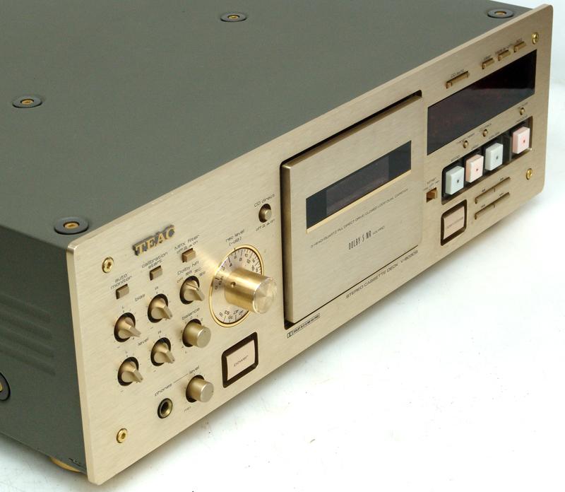 teac-v-8030s-le-su.jpg