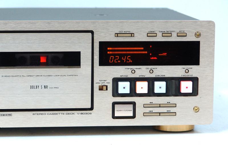 teac-v-8030s-le.jpg
