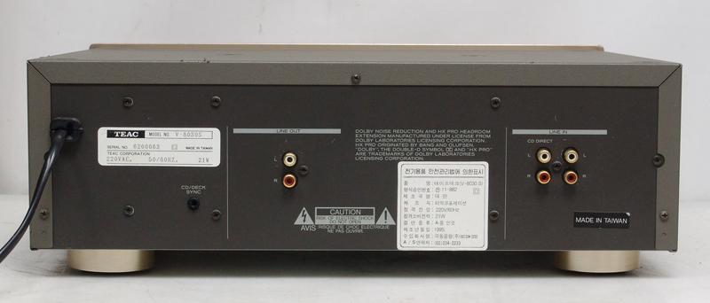 teac-v-8030s-b.jpg