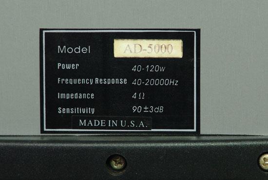 ad-5000-txt.jpg