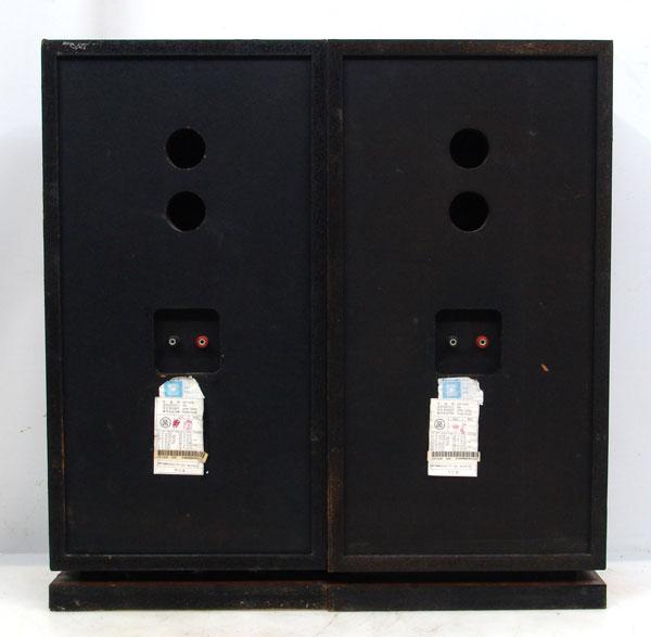 ISP-104-B.jpg