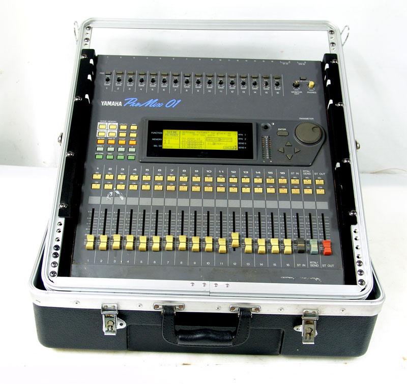 pro-mix01-op.jpg