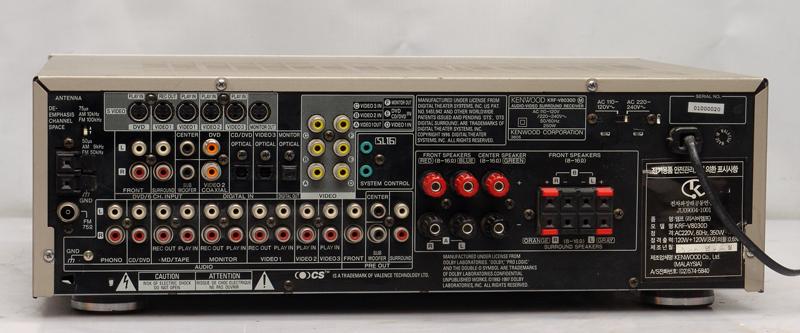 krf-v8030d-b.jpg