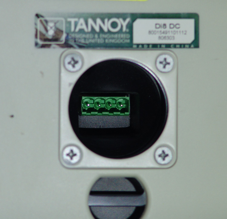 tannoy-di8dc-b-pin.jpg