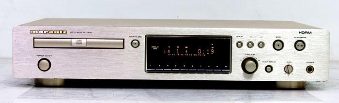 cd-7300-0.jpg
