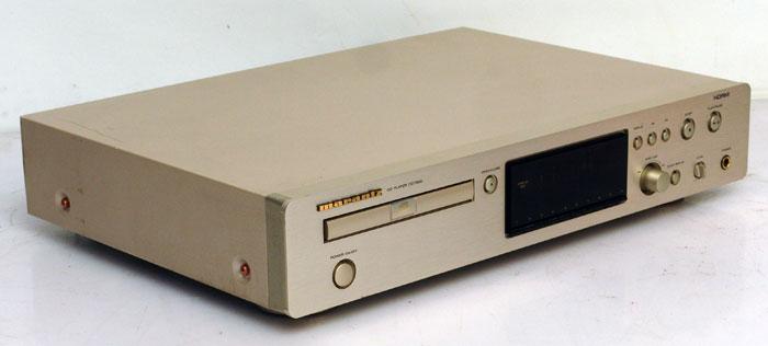 cd-7300-s.jpg