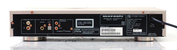 cd-7300-b.jpg