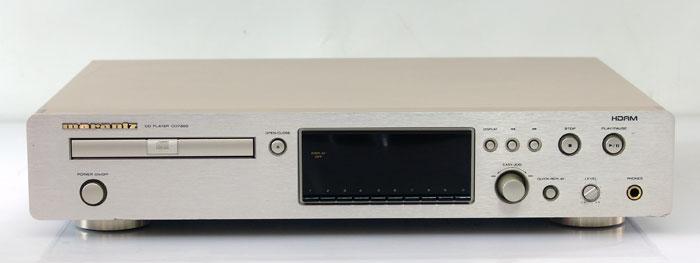 cd-7300.jpg