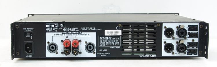 inter-m-l1400-b.jpg