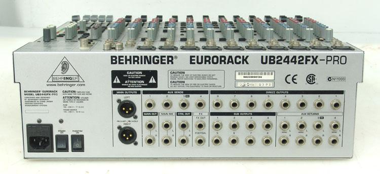 ub-2442fx-pro-b.jpg
