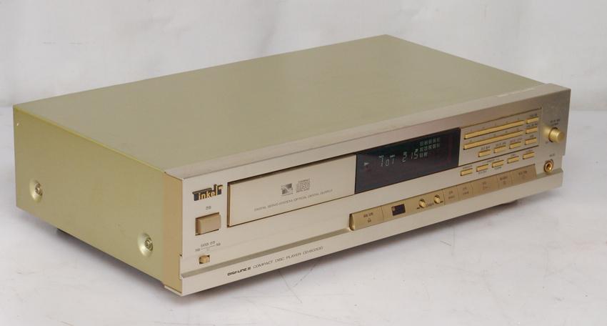 cd-6030g-sa.jpg