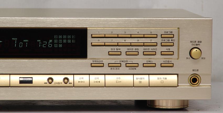 cd-6030g-w.jpg
