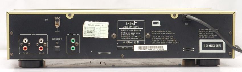 cd-6030g-b.jpg