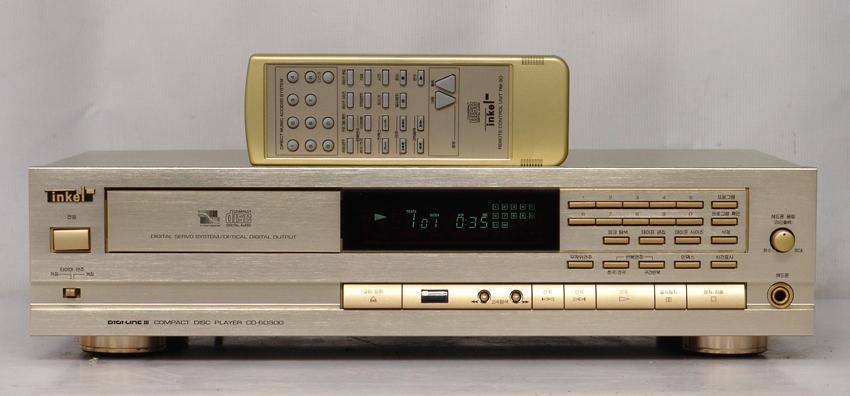 cd-6030g-re.jpg