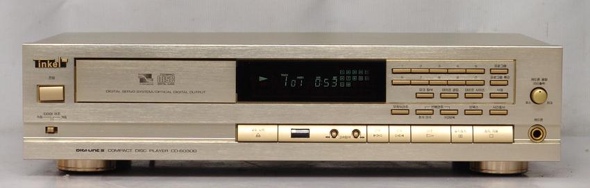 cd-6030g.jpg