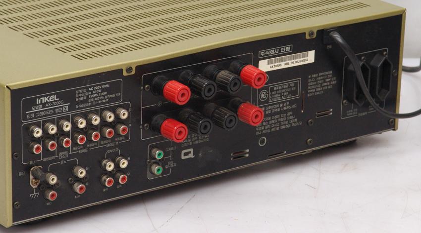 ax-7030g-bs.jpg