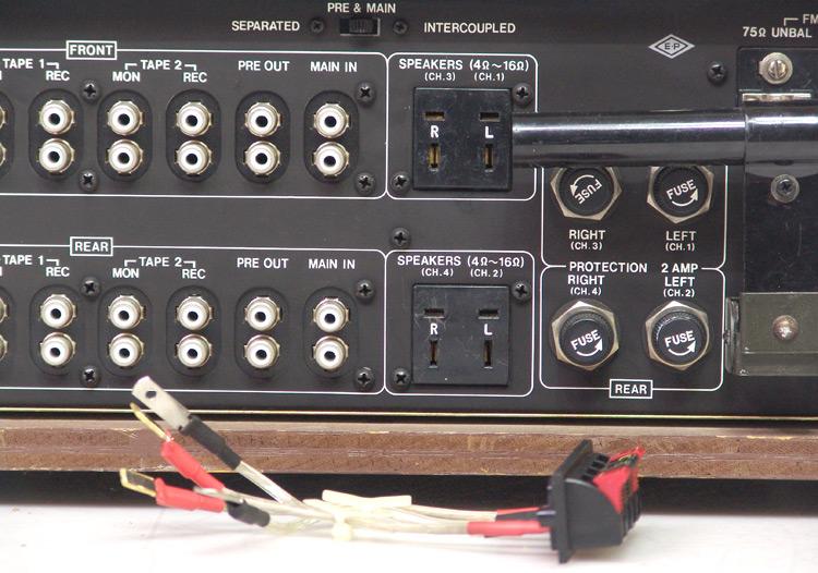 qx-8000-sp.jpg