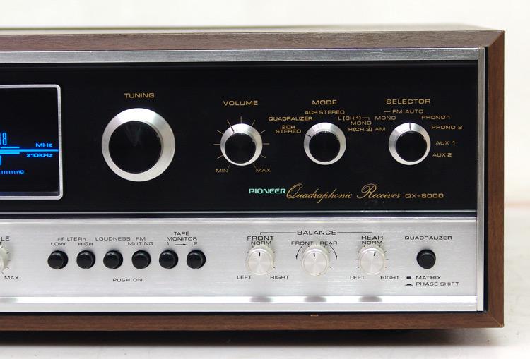 qx-8000-W.jpg