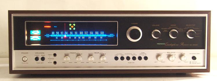 QX-8000.jpg