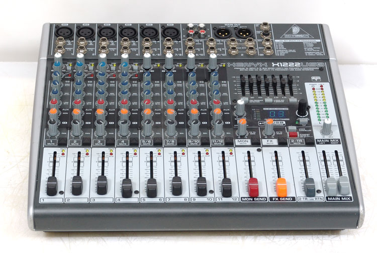 xenyx-x1222usb-u.jpg