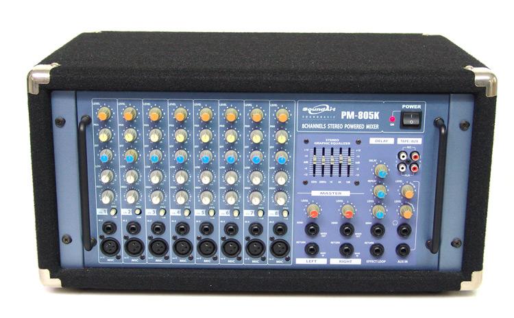 PM-805K-u.jpg