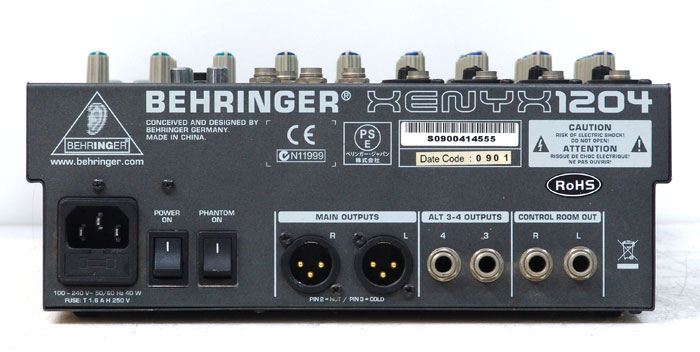 xenyx1204-b.jpg