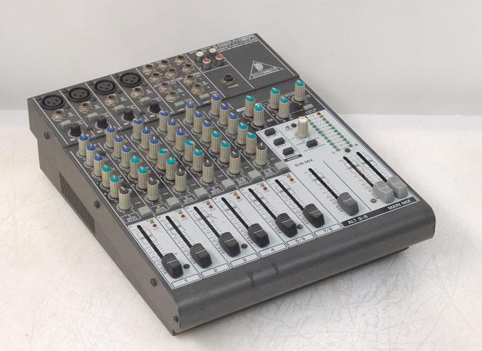xenyx1204-sa.jpg