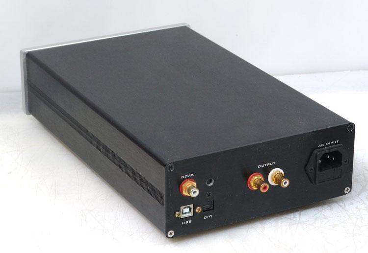 SG-8741-bs.jpg
