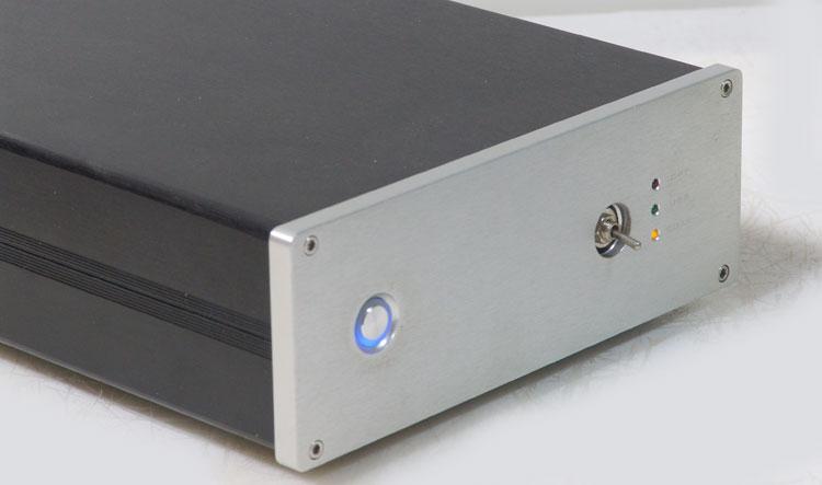 SG-8741-sa-cl.jpg