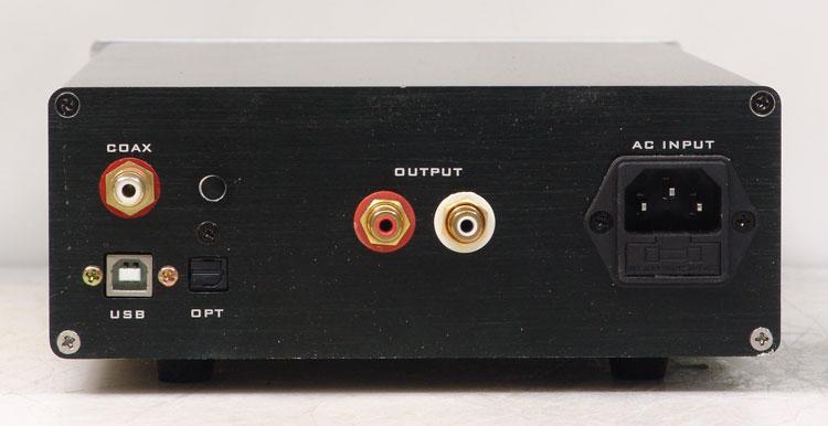 SG-8741-B.jpg