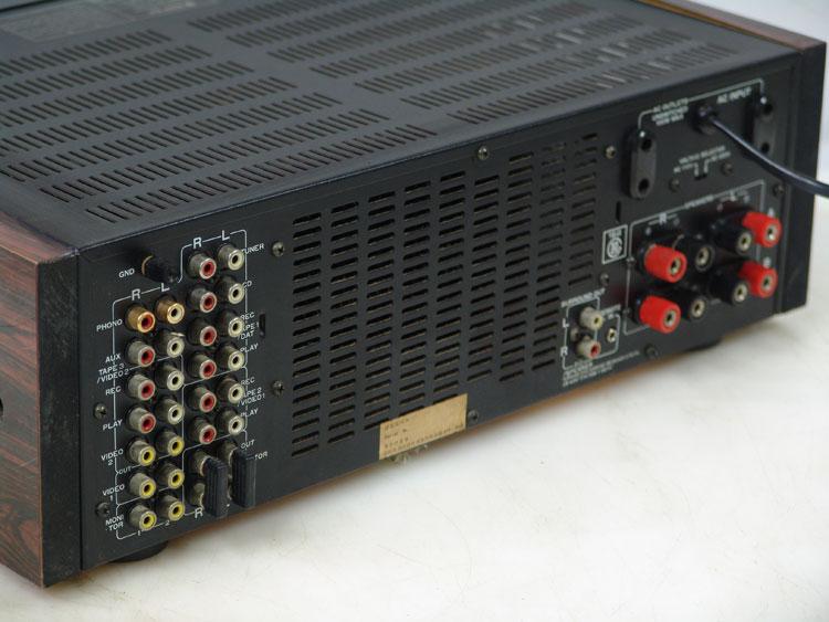 la-7500-bs.jpg