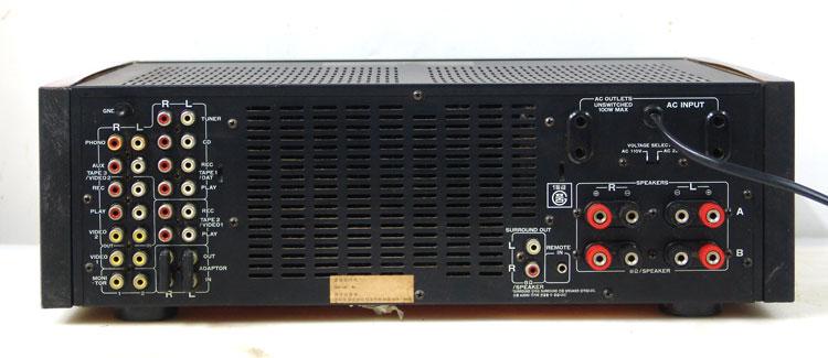 la-7500-b.jpg