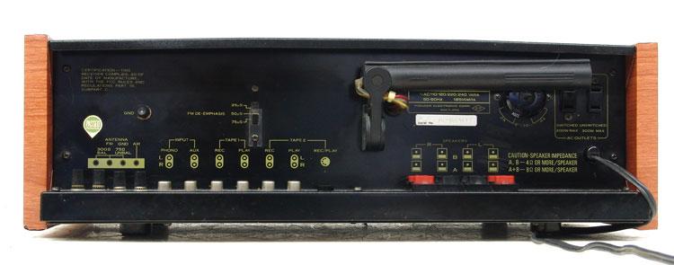 sx-550-b1.jpg