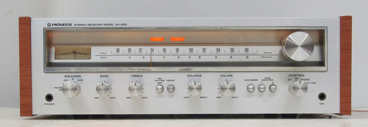 sx-550.jpg
