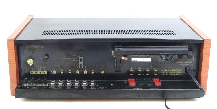 sx-550-b.jpg