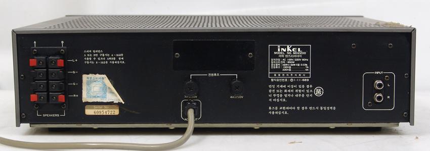 md2200-b.jpg