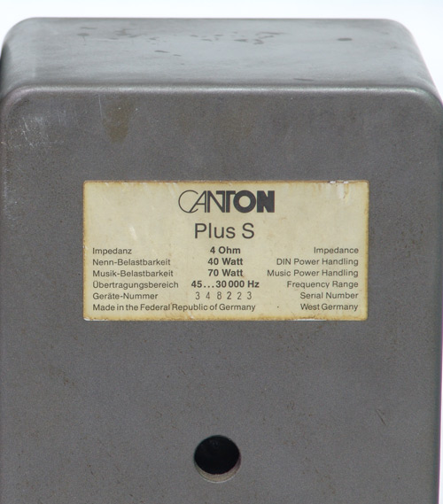 canton-plus-s-txt.jpg
