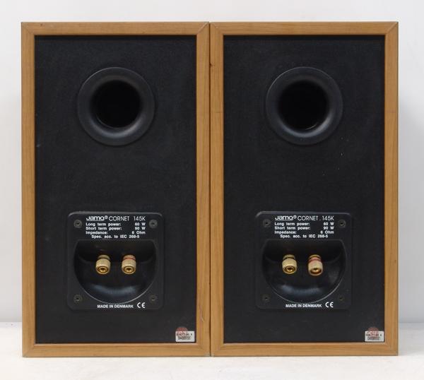 yamo-cornet145k-b.jpg