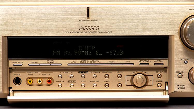 SONY-va555es-op-cl.jpg