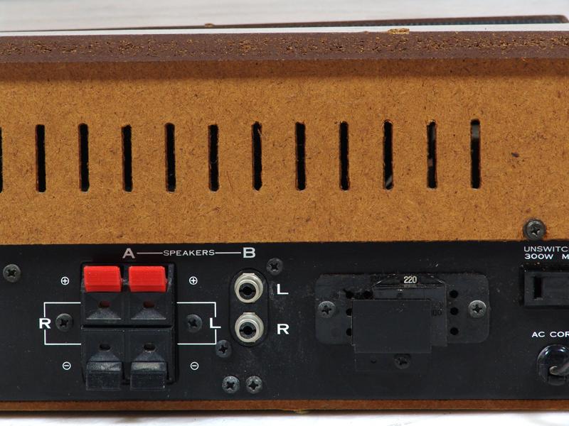 kh-858-c.jpg