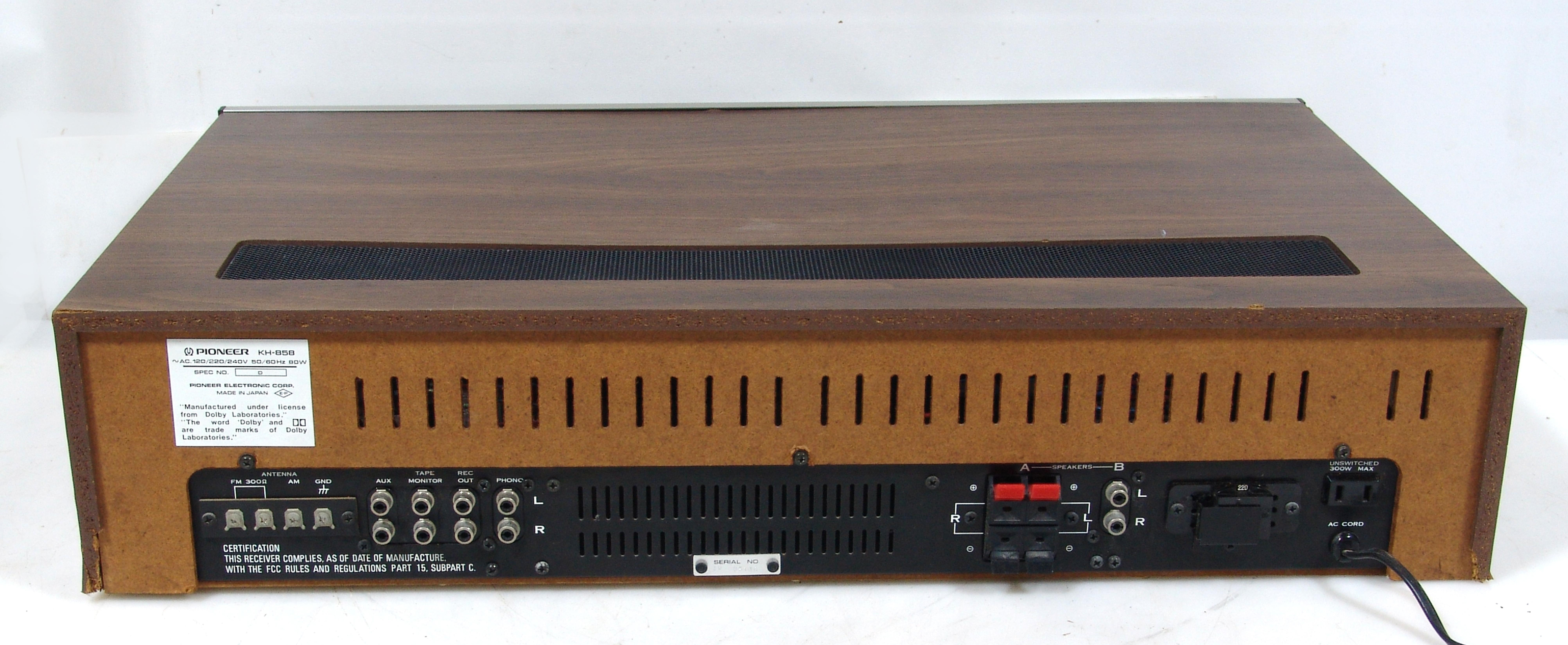 kh-858-bu.jpg