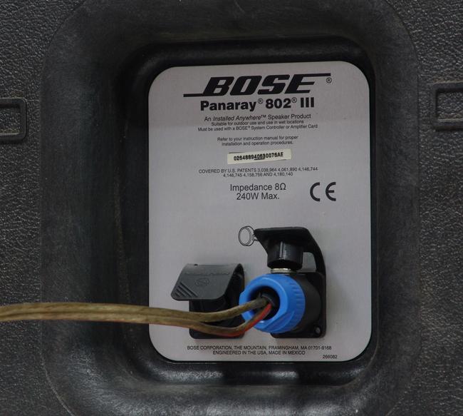 bose-802-b-cl.jpg