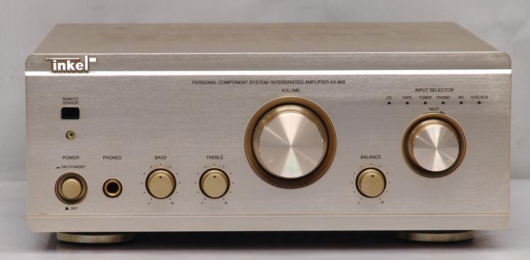 ax-868.jpg